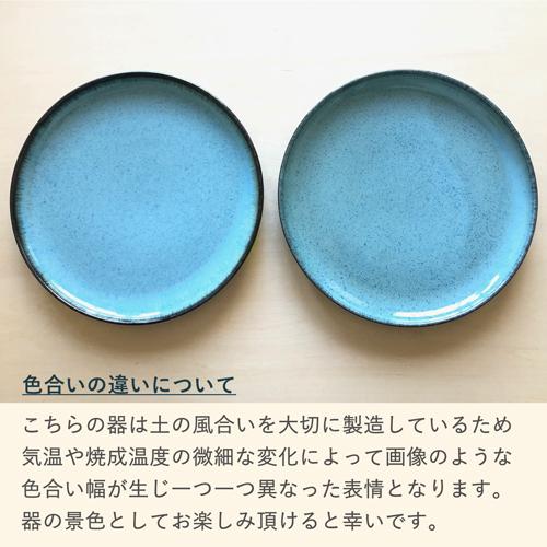 NT2011SZ04-BL
