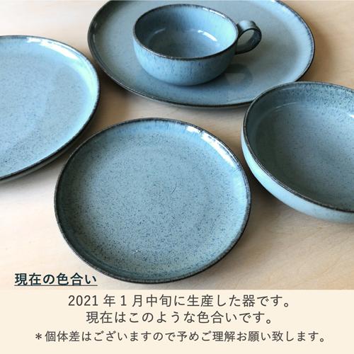 NT2011SZ08-BL